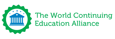 WCEA alliance_logo_general